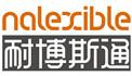 伟德官网登录_伟德app下载苹果|首页下载